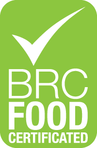 BRCFood Green